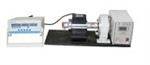 ADN动态扭矩测试仪