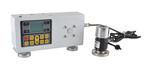 AGN数字式高速冲击扭矩测试仪