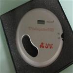 UV-Integrator140标准型带手柄UV能量计