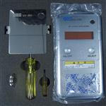 日本ORC能量计UV-351