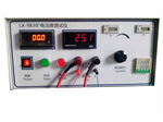直流电压降测试仪