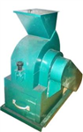 锤式破碎机 煤炭化验分析仪器样机煤场测硫仪功率1.5千瓦量热仪