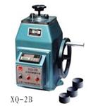 XQ-2B型金相试样镶嵌机