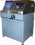 ZQ-5型全自动切割机