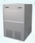 全自动雪花制冰机 无氟抑菌型雪花制冰机 不锈钢外壳雪花制冰机