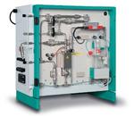 气体水分测定仪价格 万通水分仪
