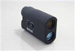 测距仪,ONick 激光测距望远镜,激光测距测高测角一体机1500LH价格