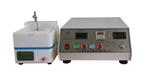 DPF-2型电解抛光腐蚀仪