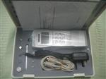 凯特HF-500K便携式数显推拉力计 HF500K数显式推拉力计