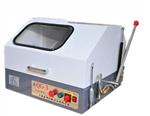 QG-3台式金相试样切割机