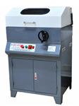 QG-4A型多能切割机