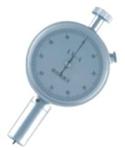 LX-D邵氏橡胶硬度计 LXD硬质橡胶硬树脂亚克力硬度计KTE凯特