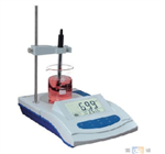 雷磁PHS-3G型pH计