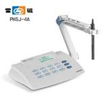 雷磁PHSJ-4A型pH计