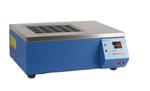 雷磁KDNX-20型石墨消解仪