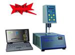 粘度温控一体机系列DV-T2