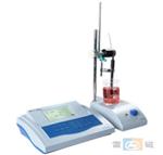 雷磁ZDY-500型自动永停滴定仪