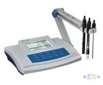 雷磁DZS-706-A型多参数水质分析仪