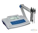 雷磁DZS-706-B型多参数水质分析仪