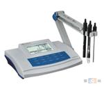 雷磁DZS-706-C型多参数水质分析仪
