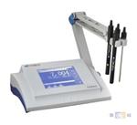 雷磁DZS-708-C型多参数水质分析仪