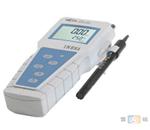 雷磁JPBJ-608型便携式溶解氧分析仪