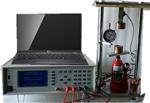 实用型粉末电阻率测试仪