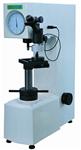 HBRV-187.5布洛维硬度计