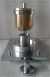 宁波金属性粉末流动性和松装密度测定仪