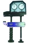 HRX-150携带式洛氏硬度计