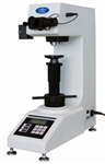 HVS-3030P30Z数显维氏硬度计