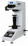 HVS-5050P50Z数显维氏硬度计