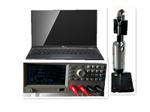 江北半导体材料四探针电阻率测量及电阻率测试仪