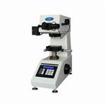 DHV-1000(Z)数显显微硬度计