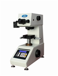 HV-1000(Z)显微硬度计