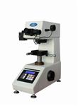 HVS-1000(Z)数显显微维氏硬度计