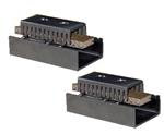 志幸粘合强度试验专用夹具ZX-8503C
