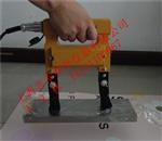 45N磁粉提升力试块N1