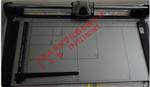 台湾原产滚动式胶片裁片刀3051型