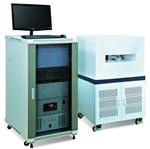 MesoMR小动物核磁共振成像仪_动物磁共振成像系统_活体成像仪
