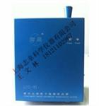 多点式尘埃粒子测试监控系统LPC-VI