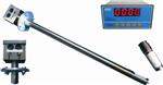 供应氧化锆氧量分析仪厂家 BQG-2118 氧化锆分析仪原理 022