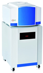 核磁共振成像分析仪_食品核磁共振成像分析设备_食品检测仪