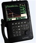 超声波探伤仪leeb520