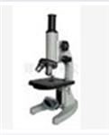 三目反射偏光显微镜