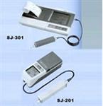 日本三丰表面粗糙度仪SJ-301