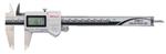 ABSOLUTE 防冷却液卡尺500系列