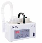 WH-801数码型超声波雾化器  采用微电脑控制技术 轻触型按键