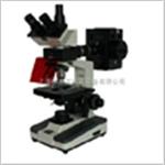 高级落射荧光显微镜