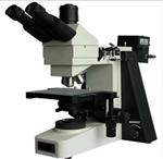 高级明暗场透反射显微镜